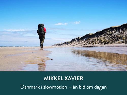 Mikkel-Xavier-danmarks-i-slowmotion_500x375px