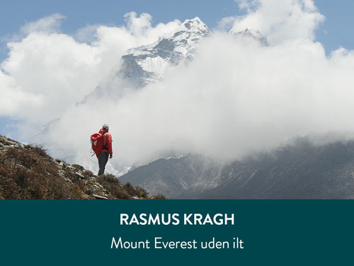 Rasmus-kragh_500x375px