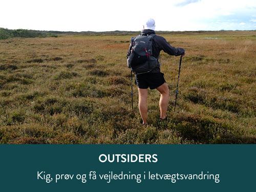 Outsiders-workshop-vejledning-i-letv_gtsvandring_500x375px