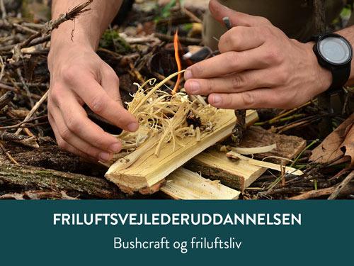 bushcraft-og-friluftsliv_500x375