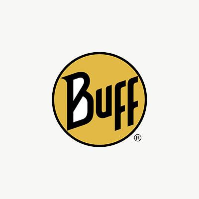 careful_choise_brand_tiles_buff1