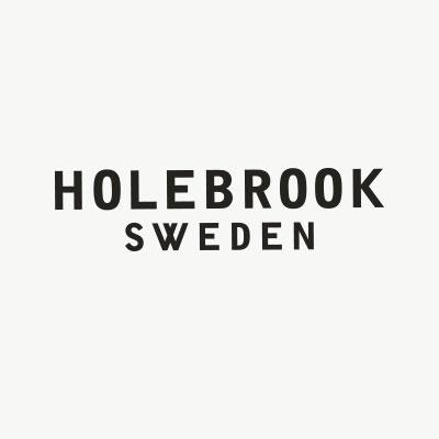 careful_choise_brand_tiles_holebrook