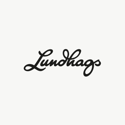 careful_choise_brand_tiles_lundhags1