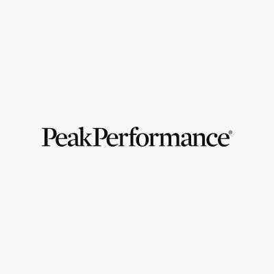 careful_choise_brand_tiles_peak_performance
