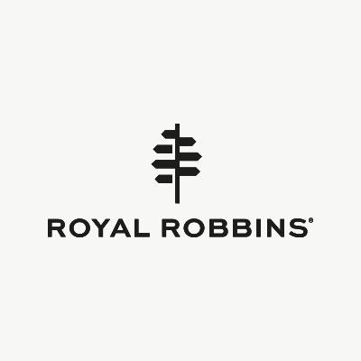 careful_choise_brand_tiles_royal_robbins