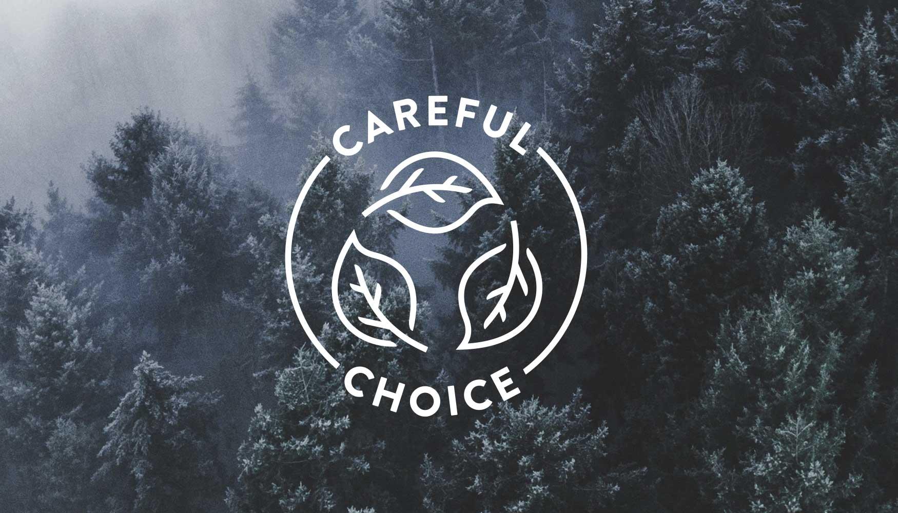 careful_choise_logo1