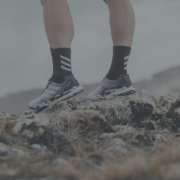 adidas_l_besko