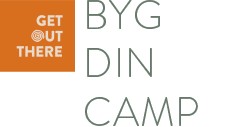 get_out_there_byg_din_camp_logo