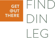 get_out_there_find_din_leg_logo