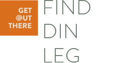 get_out_there_find_din_leg_logo_v2