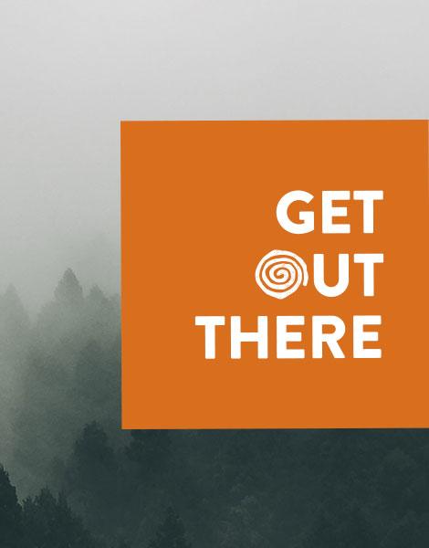 get_out_there_forside_banner