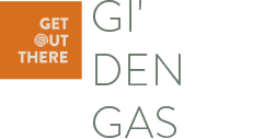 get_out_there_gi_den_gas_logo_v2