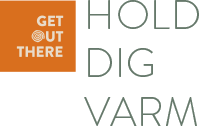get_out_there_hold_dig_varm_logo