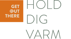 get_out_there_hold_dig_varm_logo_v2