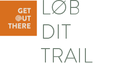 get_out_there_loeb_dit_trail_logo_v2