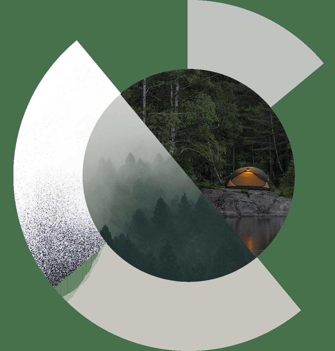 get_out_there_nat_i_naturen_cirkel