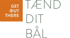 get_out_there_teand_dit_boel_logo