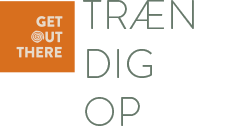 get_out_there_trean_dig_op_logo_v2