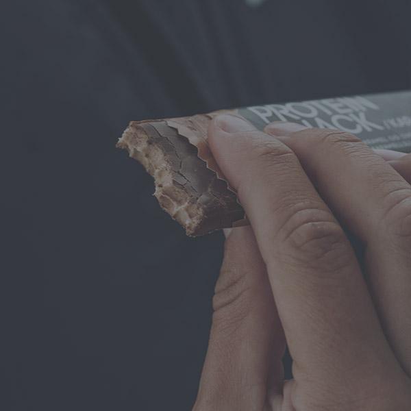 purepower_snacks