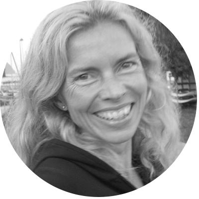 Trine Birch Okkels - Eventyrsport Skribent