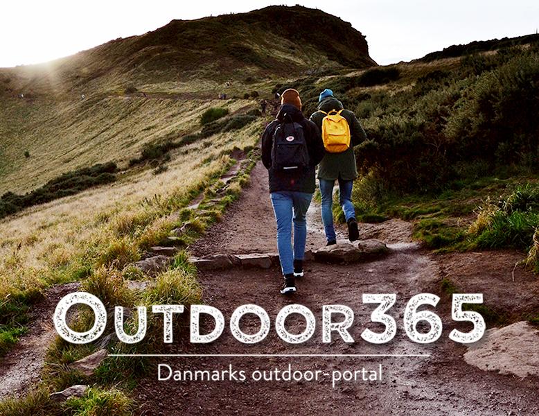 outdoor365-billede-ud-p_-tur
